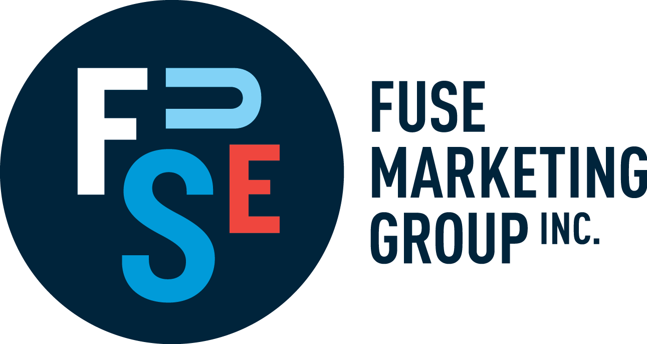 Fuse Marketing Group